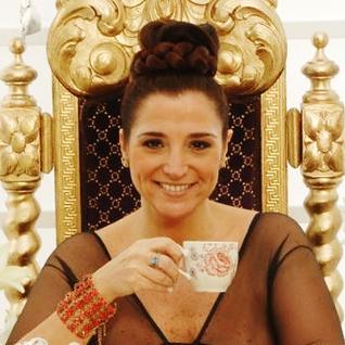 Irmi Marchetta
