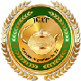logo de ICAT